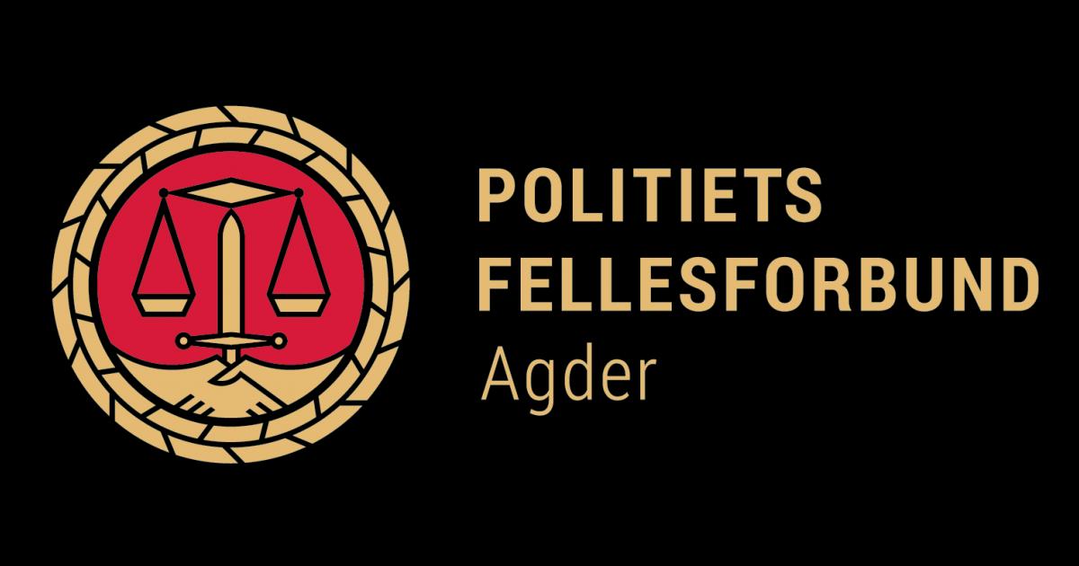 Fokusområde, Politireformen